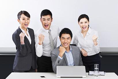 Sales Service